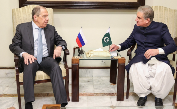 Pakistan news | latest Pakistan news