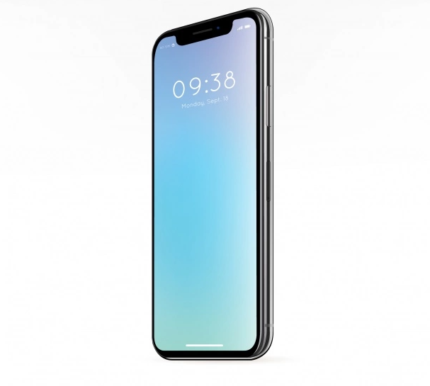iphone-13-release-date-price
